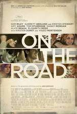 on_the_road_2012 movie cover
