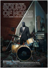 sound_of_noise movie cover