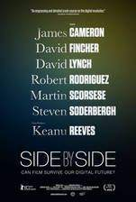 side_by_side movie cover