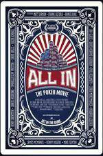 all_in_the_poker_movie movie cover