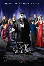 dark_shadows_2012 movie cover