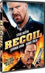 recoil movie cover