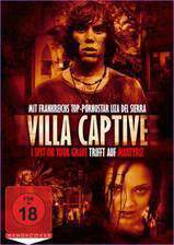 villa_captive movie cover