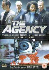 the_agency movie cover