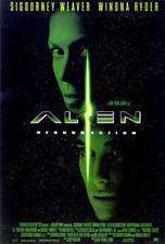 alien_resurrection movie cover