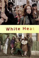 white_heat_70 movie cover