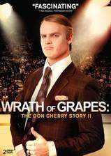 wrath_of_grapes_the_don_cherry_story_ii movie cover