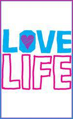 love_life movie cover