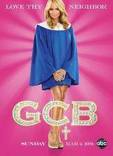 gcb movie cover