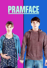 pramface movie cover