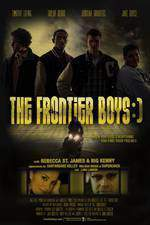 the_frontier_boys movie cover