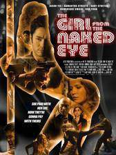 the_girl_from_the_naked_eye movie cover