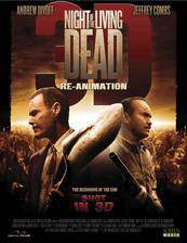 night_of_the_living_dead_3d_re_animation movie cover