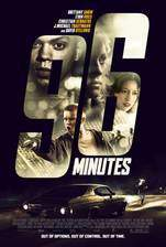 96_minutes movie cover