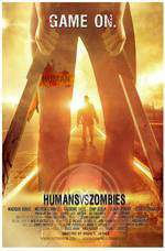 humans_versus_zombies movie cover