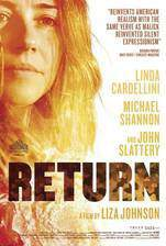 return_70 movie cover