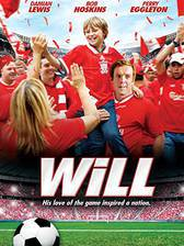 will_2012_1 movie cover