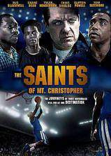 the_saints_of_mt_christopher movie cover