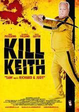 kill_keith movie cover
