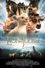 the_lion_of_judah movie cover