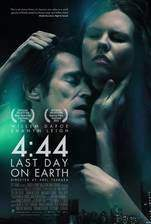 4_44_last_day_on_earth movie cover