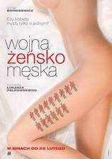 wojna_zensko_meska movie cover