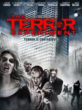 the_terror_experiment_infected_fight_or_flight movie cover