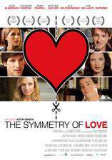 the_symmetry_of_love movie cover