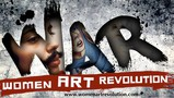 !Women Art Revolution movie photo
