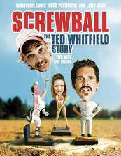 screwball_the_ted_whitfield_story movie cover