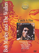 classic_albums_bob_marley_the_wailers_catch_a_fire movie cover