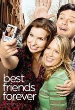 best_friends_forever_70 movie cover