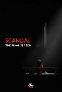Scandal movie cover