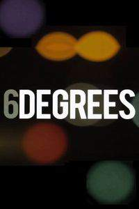 6Degrees movie cover