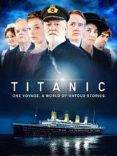 titanic_2012 movie cover