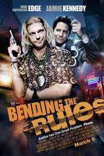 bending_the_rules movie cover