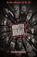 monster_brawl movie cover