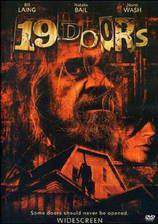 19_doors movie cover