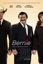 bernie_2012 movie cover