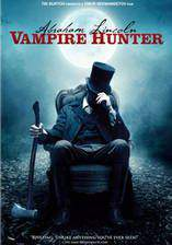 abraham_lincoln_vampire_hunter movie cover