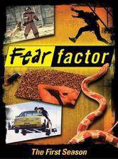 fear_factor_70 movie cover