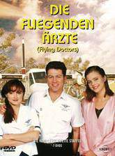 the_flying_doctors movie cover