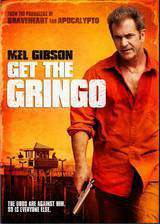 get_the_gringo movie cover