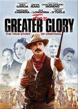 for_greater_glory_the_true_story_of_cristiada movie cover