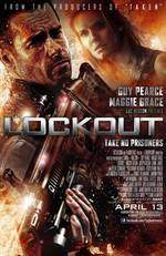 lockout_2012 movie cover