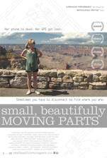 small_beautifully_moving_parts movie cover