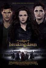 the_twilight_saga_breaking_dawn_part_2 movie cover