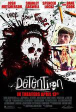 detention_2012 movie cover