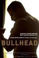 bullhead movie cover