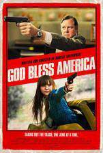 god_bless_america movie cover